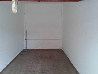 Foto 1 di Box / Garage None