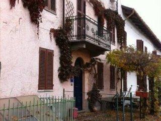 Foto 1 di Rustico / Casale Scurzolengo, Scurzolengo