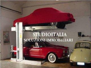Foto 1 di Box / Garage corso Alla Vittoria, Asti