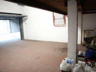 Foto 1 di Box / Garage via Mario Berta, Grugliasco