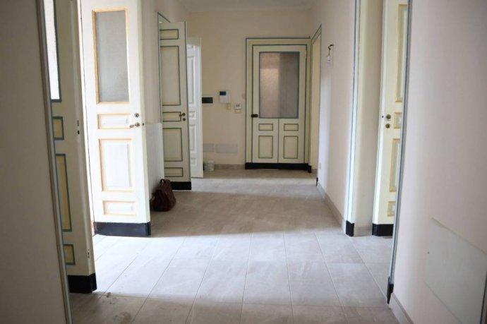 Foto 7 di Appartamento via Alfonso Bonafous, Torino