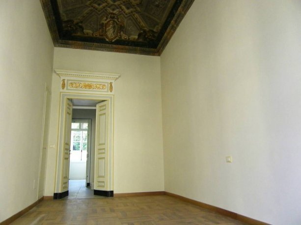 Foto 8 di Appartamento via Alfonso Bonafous, Torino
