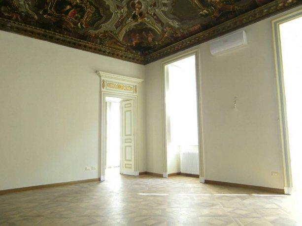 Foto 15 di Appartamento via Alfonso Bonafous, Torino