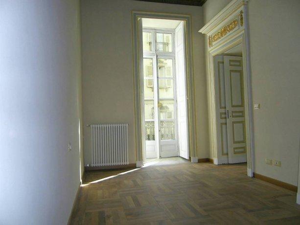 Foto 17 di Appartamento via Alfonso Bonafous, Torino