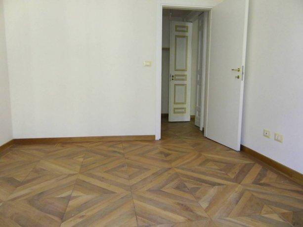 Foto 18 di Appartamento via Alfonso Bonafous, Torino