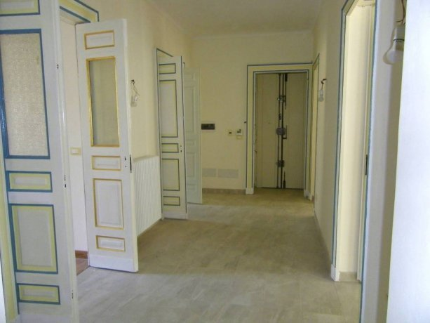 Foto 20 di Appartamento via Alfonso Bonafous, Torino