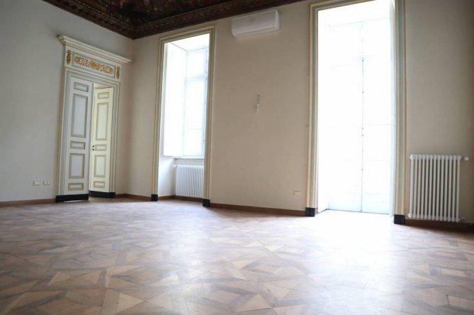 Foto 1 di Appartamento via Alfonso Bonafous, Torino