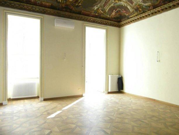 Foto 4 di Appartamento via Alfonso Bonafous, Torino
