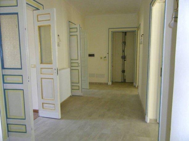 Foto 13 di Appartamento via Alfonso Bonafous, Torino