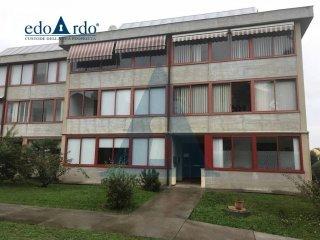 Foto 1 di Quadrilocale via Cervino 8, Pianezza