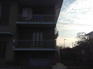 Foto 1 di Appartamento Frazione Madonna del Pilone, Cavallermaggiore