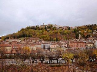 Foto 1 di Bilocale corso Italia 4, Mondovì