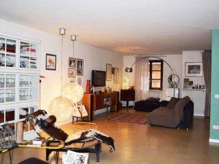 Foto 1 di Appartamento via Giovanni Battista Beccaria, Mondovì