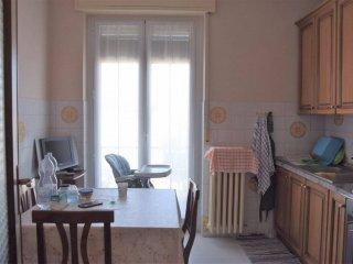Foto 1 di Quadrilocale via Divisione Cuneense, Pianfei