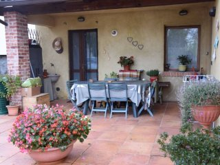 Foto 1 di Rustico / Casale via Bisalta, Pianfei