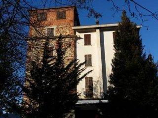 Foto 1 di Palazzo / Stabile via del Castello, Frabosa Soprana