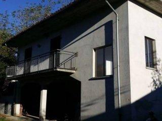 Foto 1 di Casa indipendente Unnamed Road, Carrù