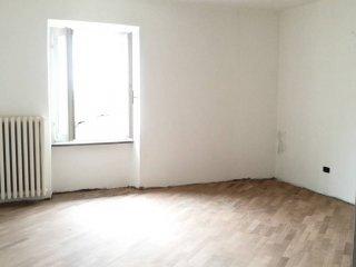 Foto 1 di Appartamento Vicoforte