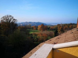 Foto 1 di Trilocale via San Pietro 4, frazione Fiamenga, Vicoforte