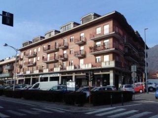 Foto 1 di Trilocale Via Pinerolo, Piossasco