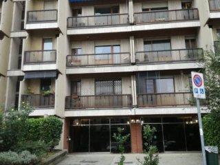 Foto 1 di Appartamento via Domenico Gerolamo Induno, Torino (zona Precollina, Collina)