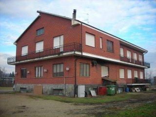 Foto 1 di Casa indipendente Frazione Vaglierano Basso, 155, Asti