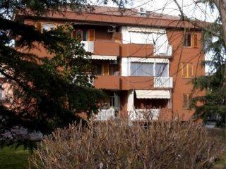 Foto 1 di Appartamento via Buozzi, 21, Asti