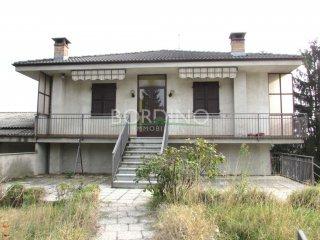 Foto 1 di Casa indipendente strada Provinciale 41 41, Costigliole D'asti