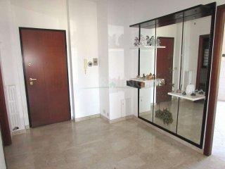 Foto 1 di Quadrilocale via San Silvestro 3, Priocca