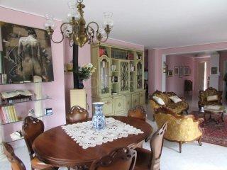 Foto 1 di Casa indipendente via Val San Carlo  snc, Priocca