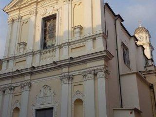 Foto 1 di Trilocale via Palmari 2, Sanremo