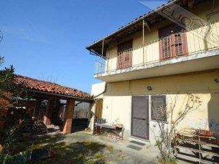 Foto 1 di Rustico / Casale strada Costagrande, 0, Pinerolo