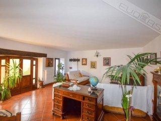 Foto 1 di Rustico / Casale via Aurora 3, Pinerolo