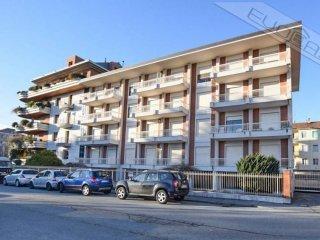 Foto 1 di Appartamento via Adolfo Serafino 18, Pinerolo