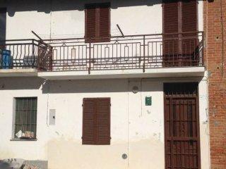 Foto 1 di Casa indipendente strada Provinciale 322 31, frazione San Grato, Monteu Roero
