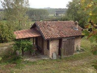 Foto 1 di Casa indipendente strada Provinciale 275 85, Corneliano D'alba