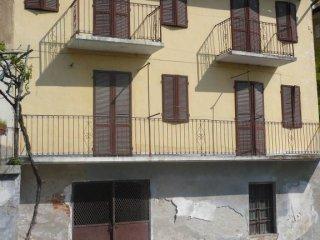 Foto 1 di Rustico / Casale via Guglielmo Marconi 11, Castellinaldo