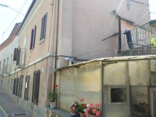 Foto 1 di Casa indipendente via Umberto I 38, frazione Rivasso, Priocca