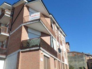 Foto 1 di Quadrilocale via Costantino Dalmasso 13, frazione Mantaldo, Govone
