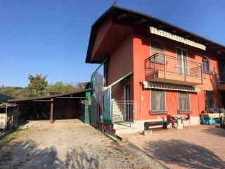 Foto 1 di Casa indipendente Regione Centanito, Corneliano D'alba