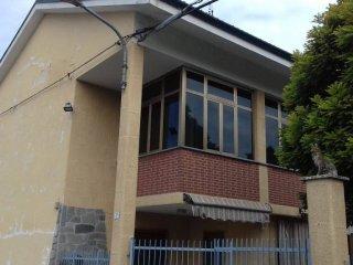 Foto 1 di Villa Collina San Giuseppe, Ferrere