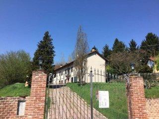 Foto 1 di Rustico / Casale strada Barbone 3, Maretto