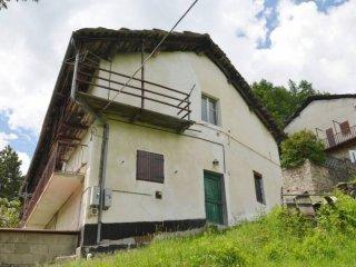 Foto 1 di Rustico / Casale Fenestrelle