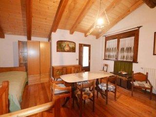 Foto 1 di Casa indipendente Usseaux