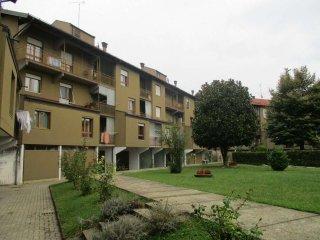 Foto 1 di Quadrilocale via Giolitti, Savigliano
