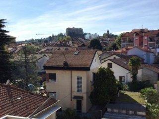 Foto 1 di Quadrilocale via Giovanni Giolitti 21, Rivoli