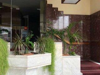 Foto 1 di Appartamento via gorizia 106, Torino (zona Santa Rita)