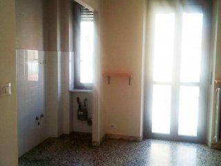 Foto 1 di Bilocale via Oriani, Torino (zona Lucento, Vallette)
