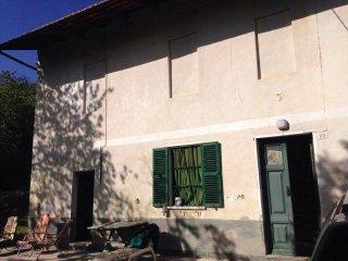 Foto 1 di Rustico / Casale corso Acqui, Castel Boglione