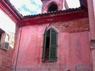 Foto 1 di Rustico / Casale via Roma, frazione Crociera, Cortiglione